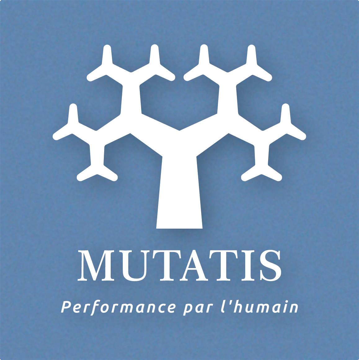 Logo Mutatis